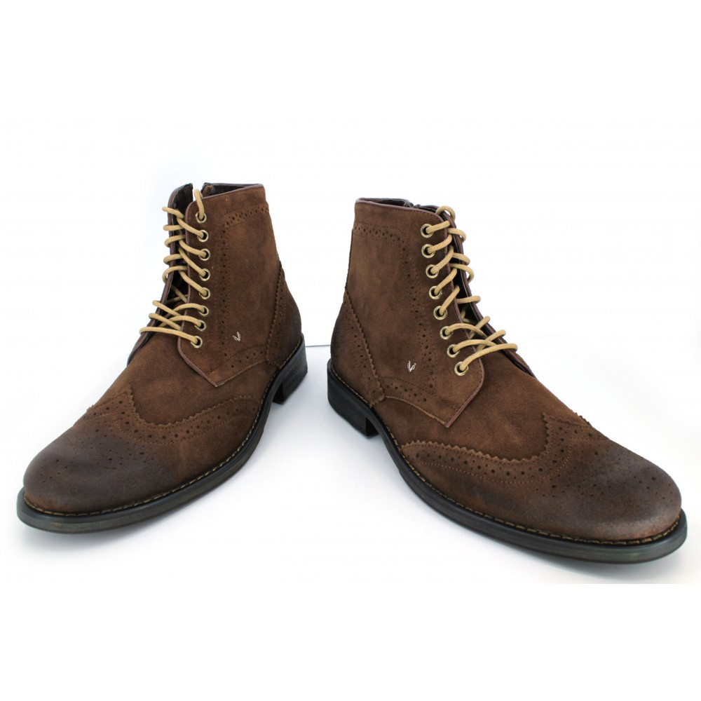 martinelli-portsmouth-413-2115syx-botas-cordones-hombre