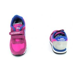 new-balance-ke420y-ninos-sneakers-casual