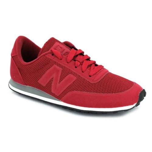 Calzados Zapatos Vesga Trucos Para Ensanchar hCtQrds