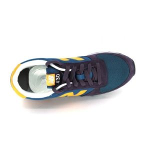 zapatillas-running-actuales