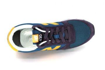zapatillas-running-actuales