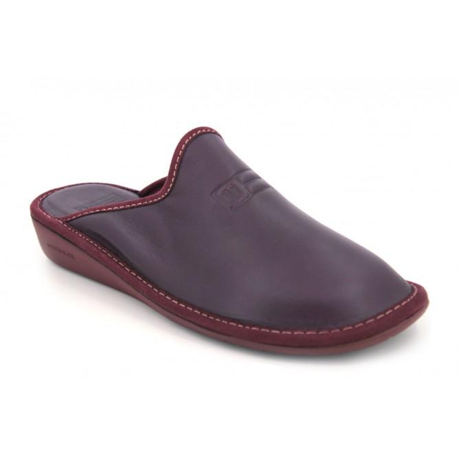 Trucos para comprar zapatillas baratas calzados vesga for Zapatillas de seguridad baratas