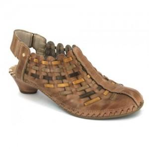 sandalias-romanas-tacon