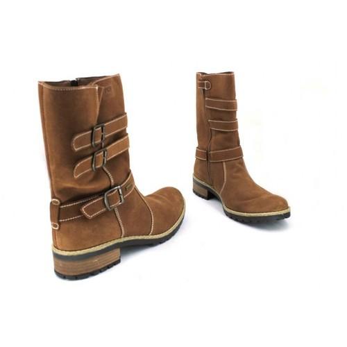 Combinar Zapatos Y Falda Todas Las Claves Calzados Vesga