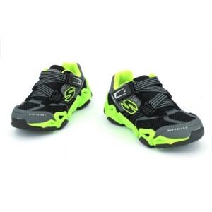 skechers-graviton-95751-l-ninos-sneakers