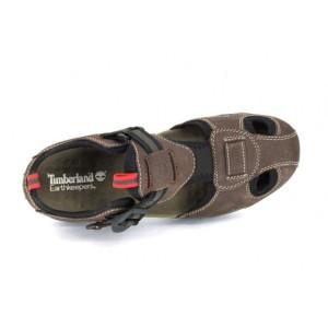 timberland-5154r-66106