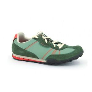 timberland-ek-greeley-5720-5722-sneakers