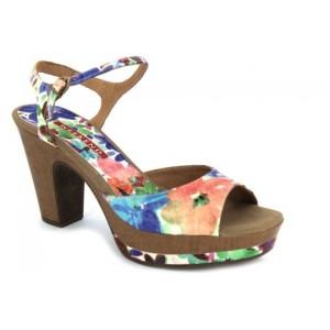 venta minorista 74fad 15342 Weekend zapatos - Calzados Vesga