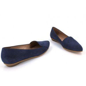 calzado-femenino-temporada