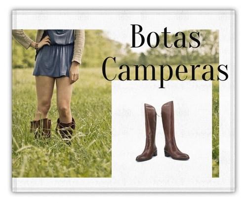 zapatos-con-falda-botas-camperas