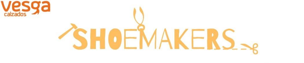 Complementos y Limpieza de Zapatos - CalzadosVesga.com