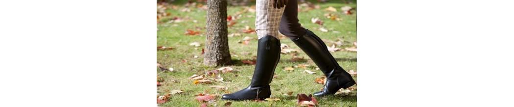Womens Classic Boots
