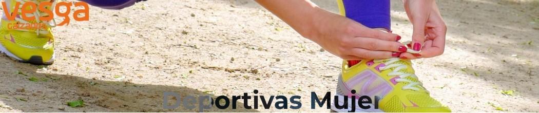 Sportschuhe und Sneaker für Damen