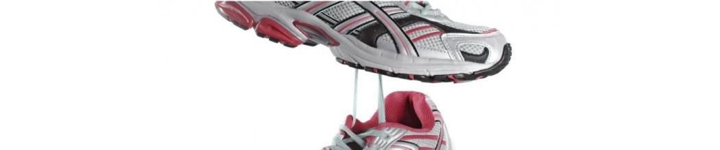 Zapatillas Deportivas y Sneakers de Hombre