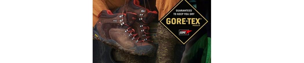 Comprar Zapatos Gore Tex hombre