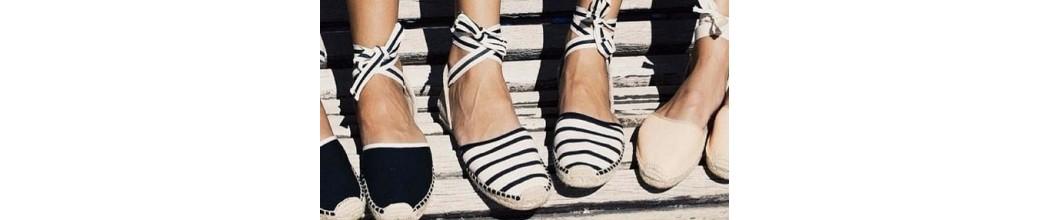 Women's Sandals Online