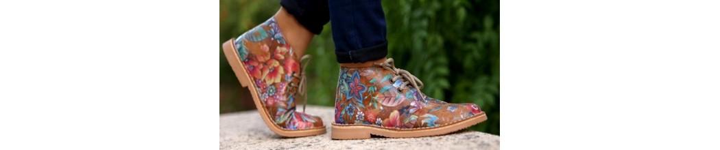 Zapatos mujer baratos