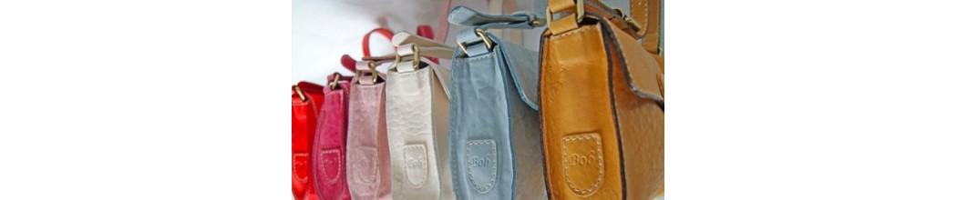 Ofertas bolsos mujer