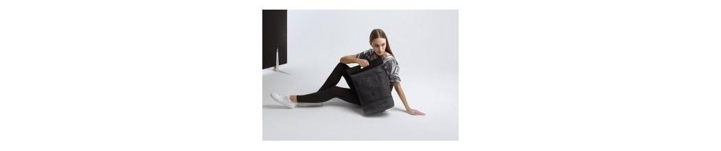 Bolsos mujer - CalzadosVesga.com