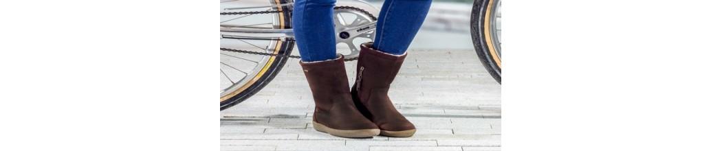 Cheap Womens Gore Tex Boots