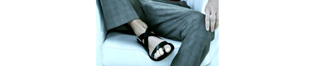 Cheap Mens Sandals