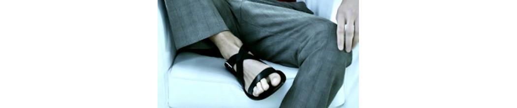 Sandalias Ofertas Hombre