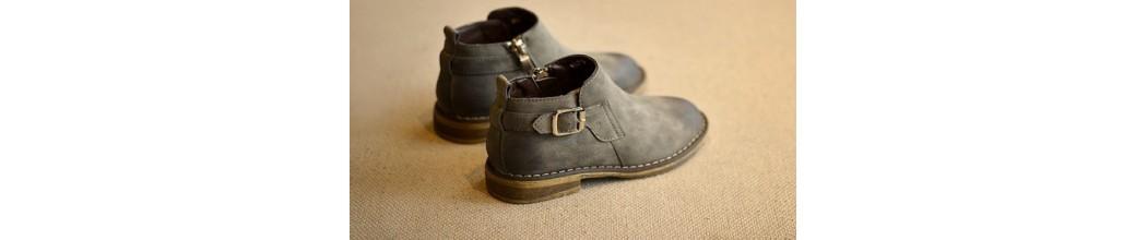Cheap Kids Boots