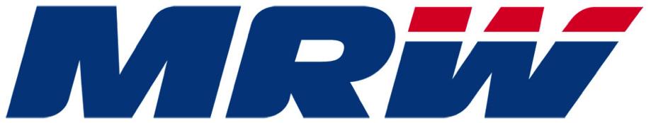 logo_mrw.png