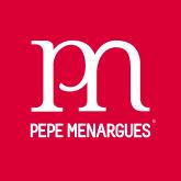Pepe Menargues