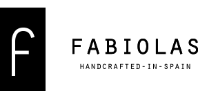 Fabiolas Alpargatas Handcrafted In Spain