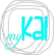MyKai Avarcas