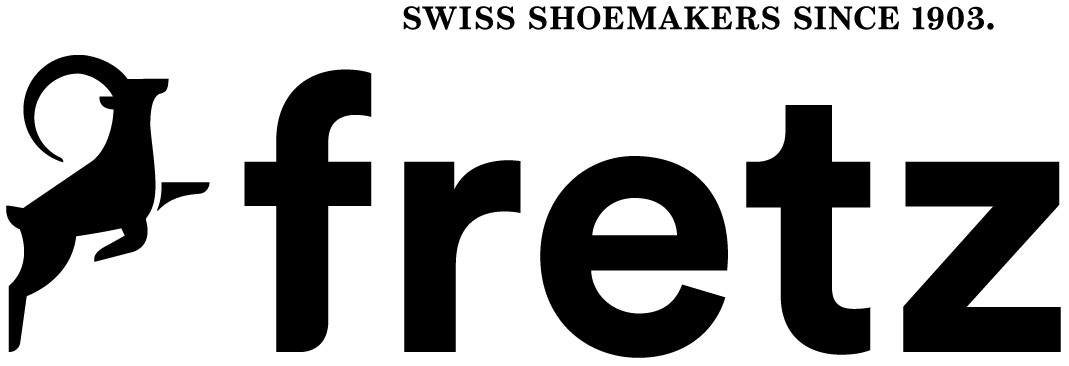 Fretz Shoes