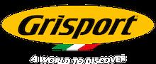 Grisport Active