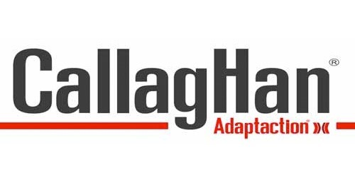 Callaghan Adaptaction